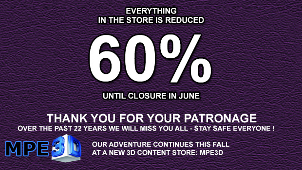 PA2 is Closing end of JULY 2020