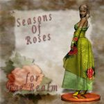 Seasons Of Roses