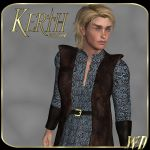 Keryth for M4/H4