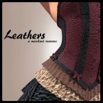 Leathers - a merchant resource