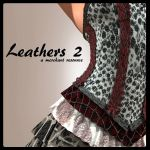 Leathers II - a merchant resource