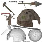 Primitive Things