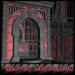 Heaven Sent: For the Mausoleum