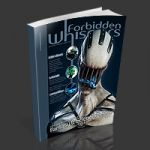Forbidden Whispers Magazine Issue 003