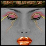 Just Glitter MR: For V4