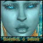 Rochelle & Raquel : For V4