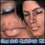 Glam Boys: M4 Makeup Resource