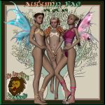 AutumnFae_for_V4A4G4