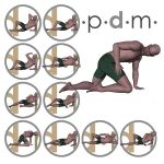 Pdm: Poses 7 for AMax