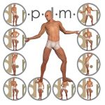 PDM: V4Male Poses 5