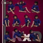 RxD: Kids Poses 2