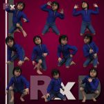 RxD: Kids Poses 3