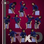 RxD: Kids Poses 5