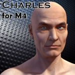 Charles for M4