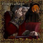Hedge Mage v2.0