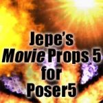 JMP05-Movie Props