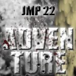 JMP23-Movie Props