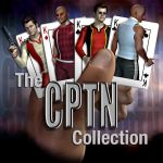 The CPTN Collection