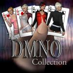 The DMNO Collection