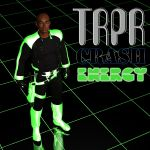 TRPR Crash Energy