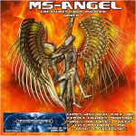 MS Angel