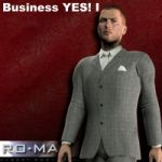 Business Yes! I