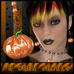 H'ween Jewels for V4.2